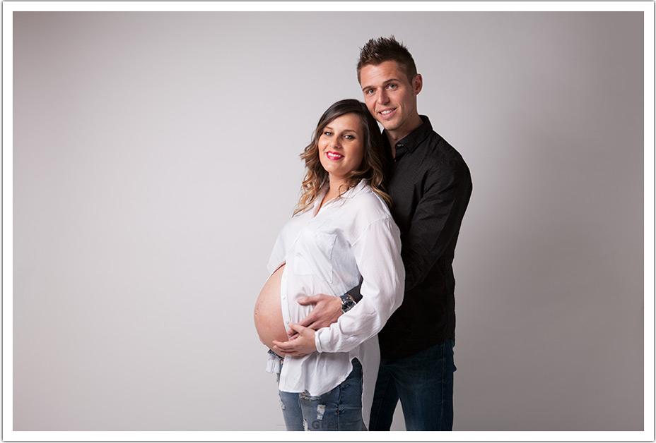 fotografo-embarazo-santander-cantabria-premama