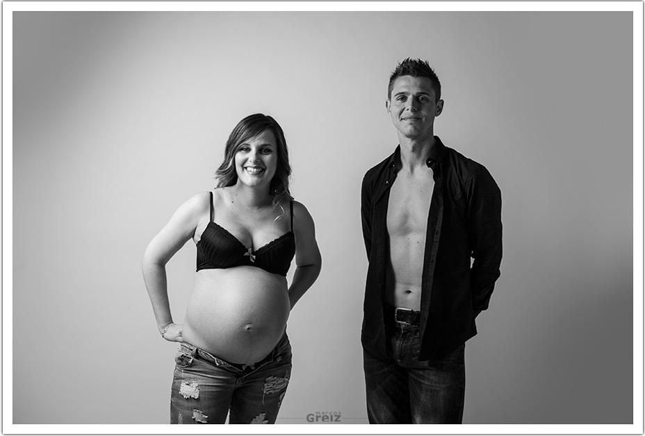 fotografo-embarazo-santander-cantabria-sara-jaime