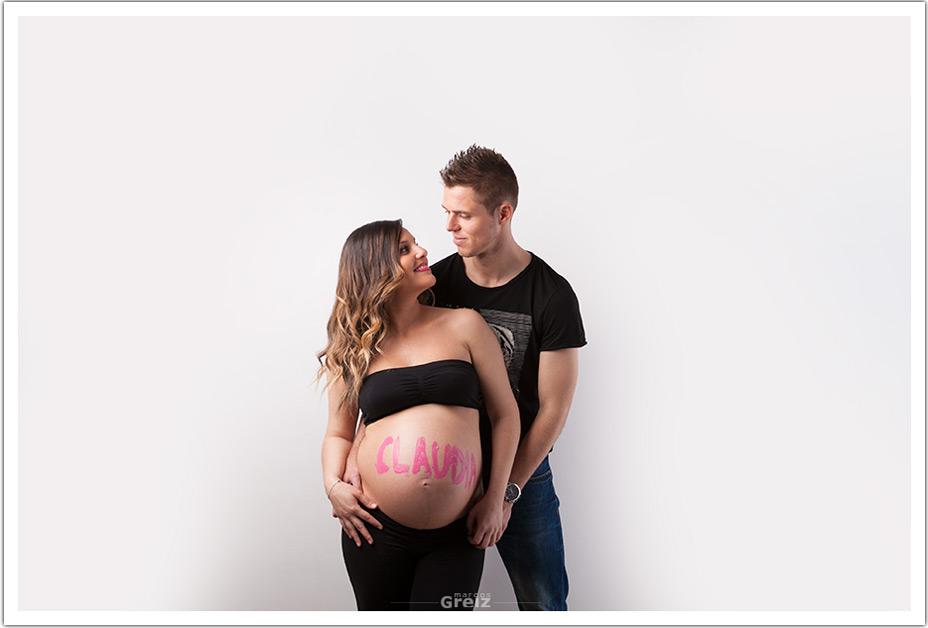fotografo-embarazo-santander-marcos-greiz
