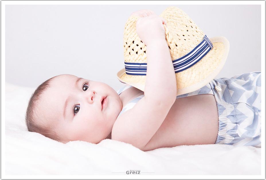 fotografo-bebes-santander-cantabria-lucas-americano
