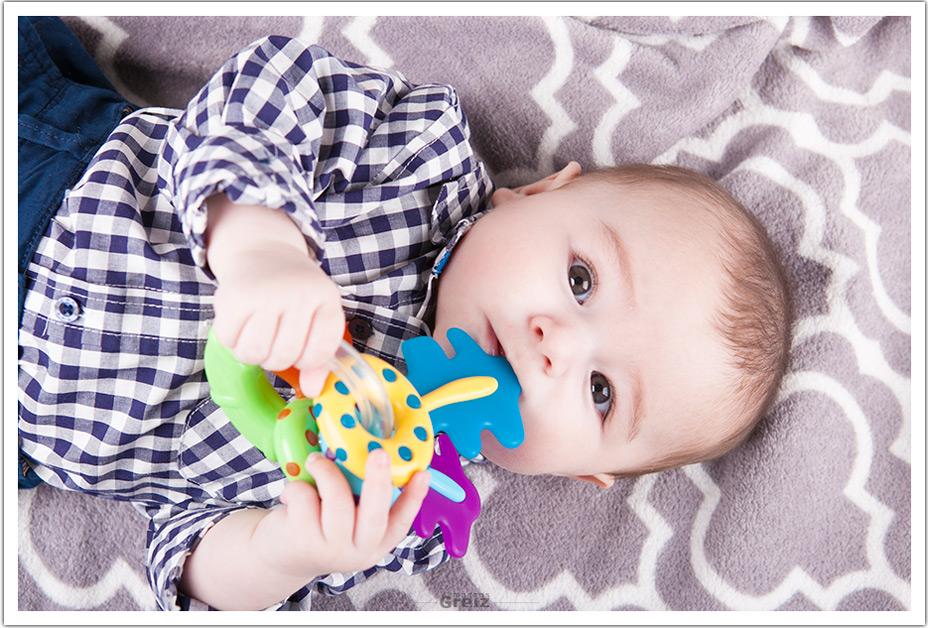 fotografo-bebes-santander-cantabria-lucas-juguete