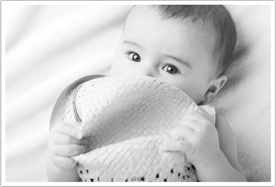 fotografo-bebes-santander-cantabria-lucas-miradas
