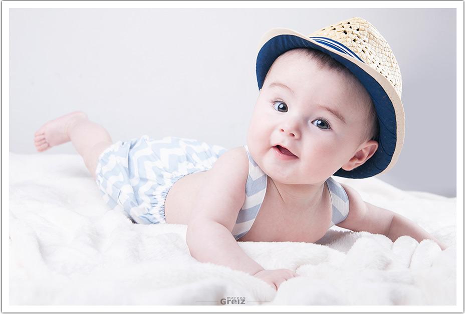 fotografo-bebes-santander-cantabria-lucas-recuerdo