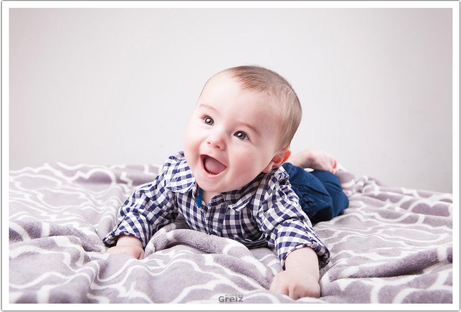 fotografo-bebes-santander-cantabria-lucas-sonrisa