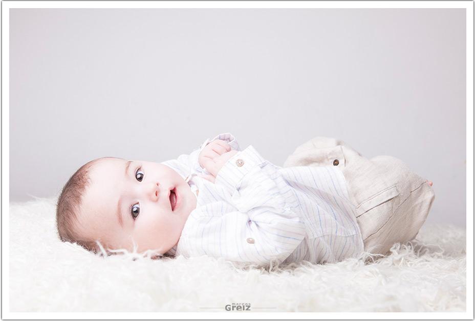 fotografo-bebes-santander-cantabria-lucas