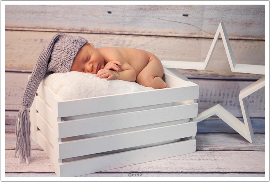fotografos-santander-cantabria-recien-nacido-marco-marcos-greiz-estrella