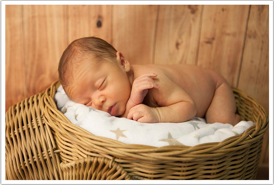 fotografos-santander-cantabria-recien-nacido-marco-marcos-greiz-new-born