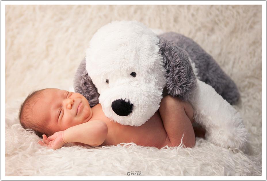 fotografos-santander-cantabria-recien-nacido-marco-marcos-greiz-oso