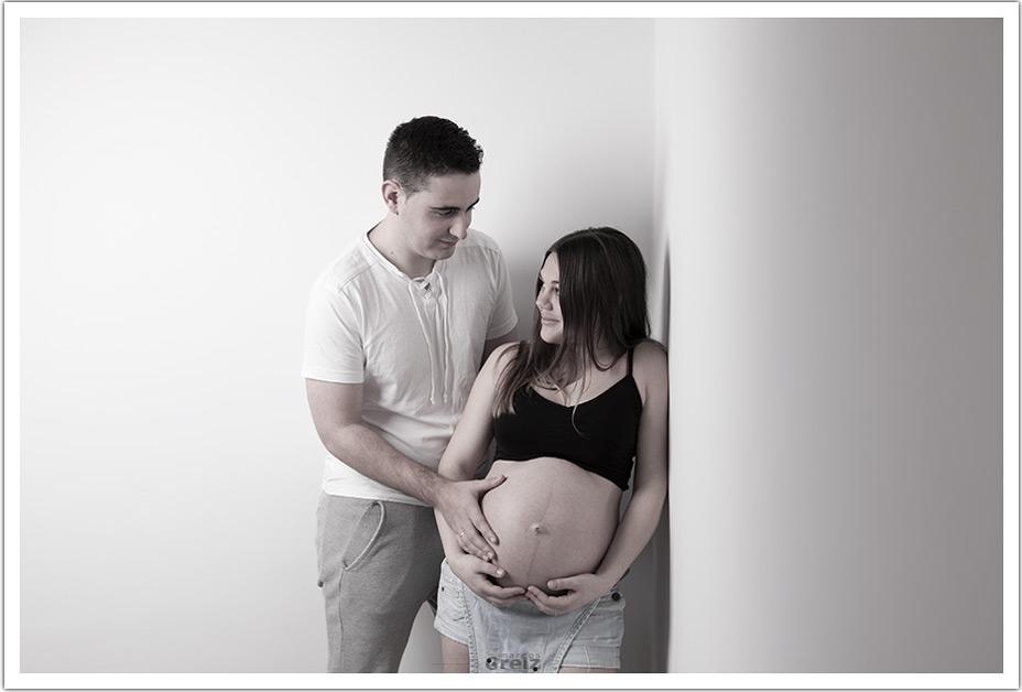 fotografo-embarazo-santander-marcos-greiz-miradas