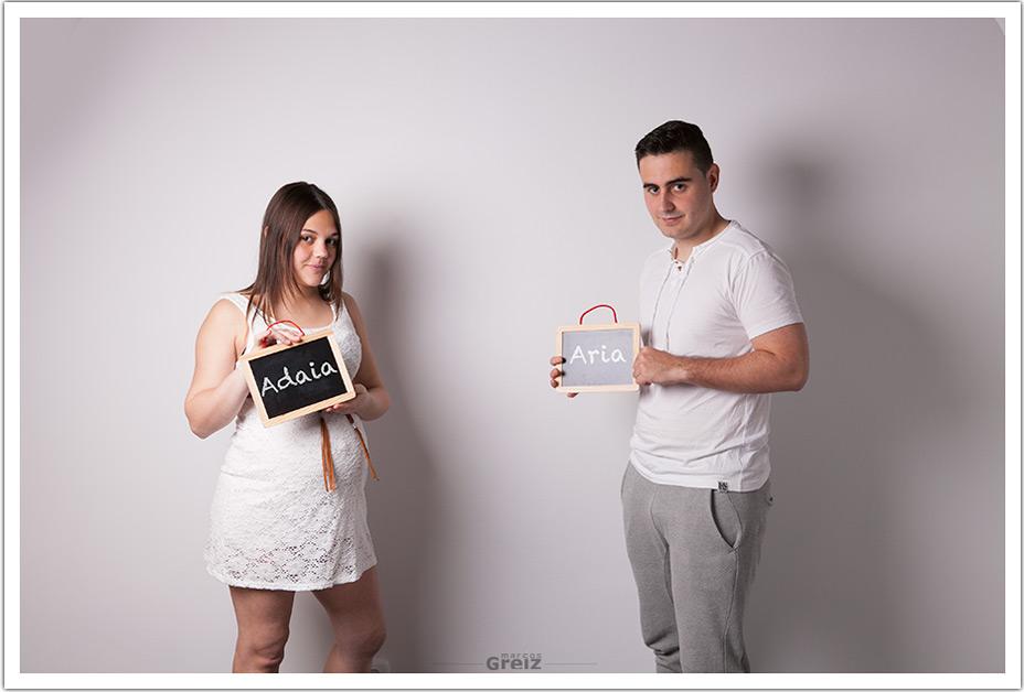 fotografo-embarazo-santander-marcos-greiz-pizarras