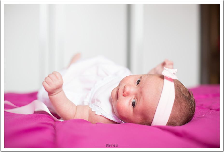 fotografo-recien-nacido-santander-marcos-greiz-adaia-cama