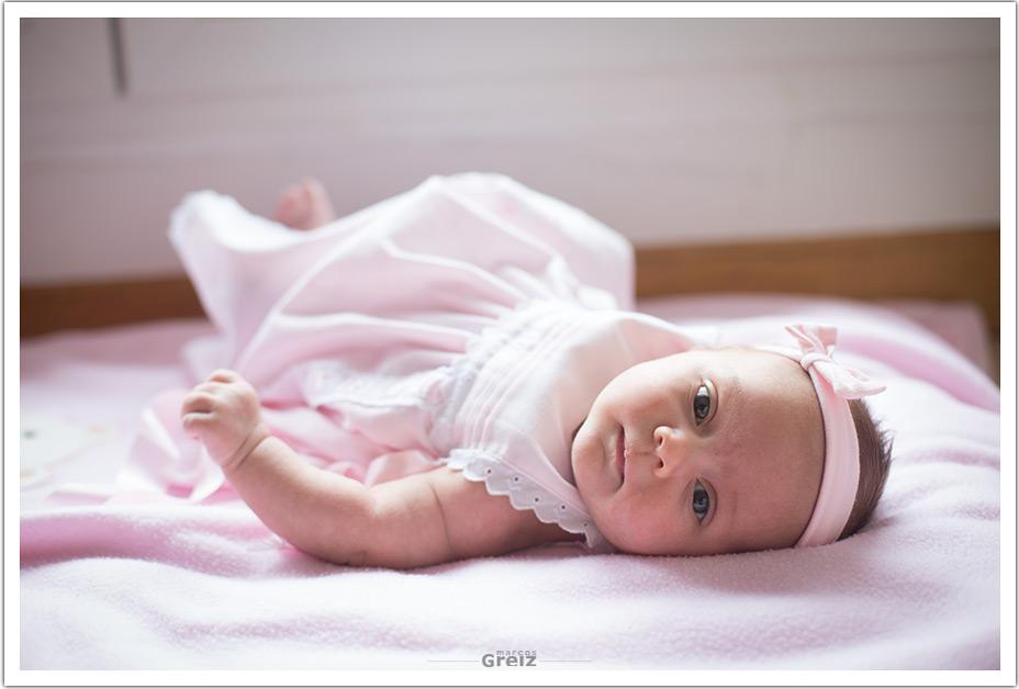 fotografo-recien-nacido-santander-marcos-greiz-adaia-colchon