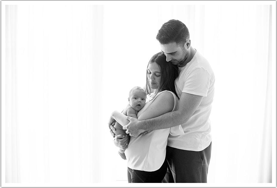 fotografo-recien-nacido-santander-marcos-greiz-adaia-tres