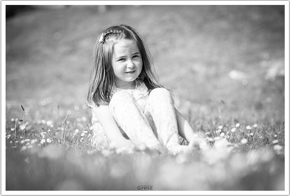 fotografos-niños-santander-paula-marcos-greiz-bn