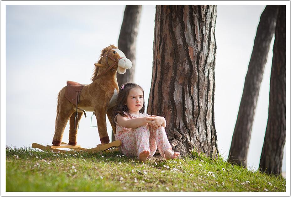 fotografos-niños-santander-paula-marcos-greiz-caballito