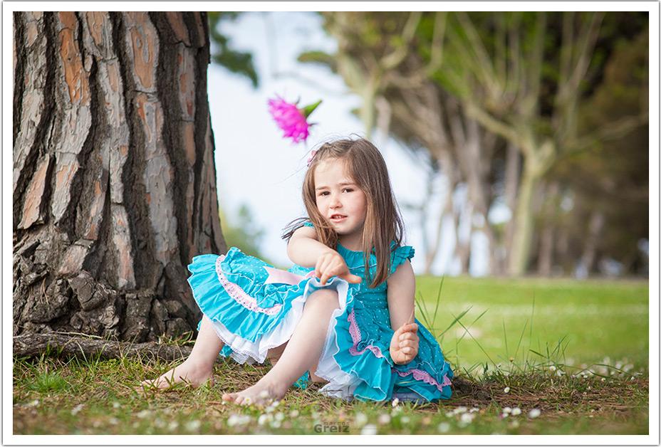 fotografos-niños-santander-paula-marcos-greiz-flor