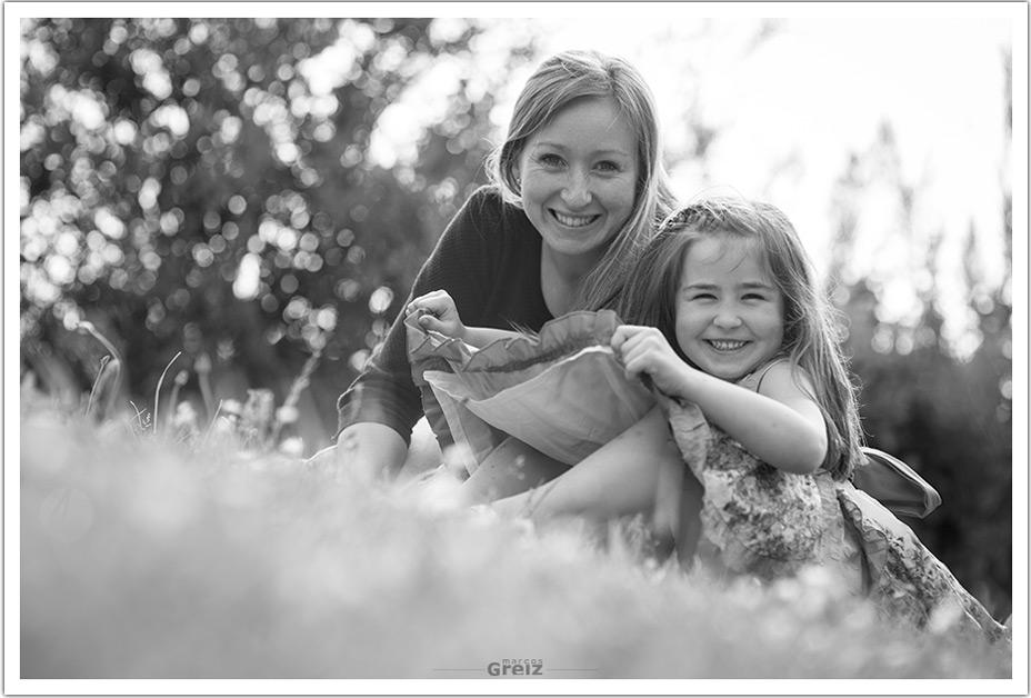 fotografos-niños-santander-paula-marcos-greiz-mama