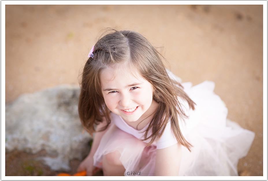 fotografos-niños-santander-paula-marcos-greiz-playa