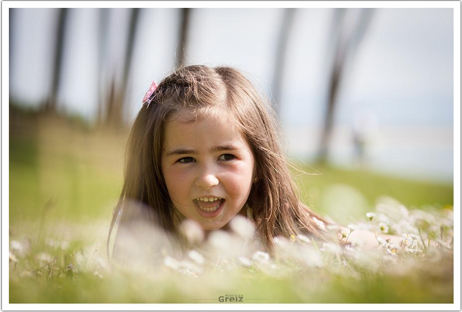 fotografos-niños-santander-paula-marcos-greiz-retrato