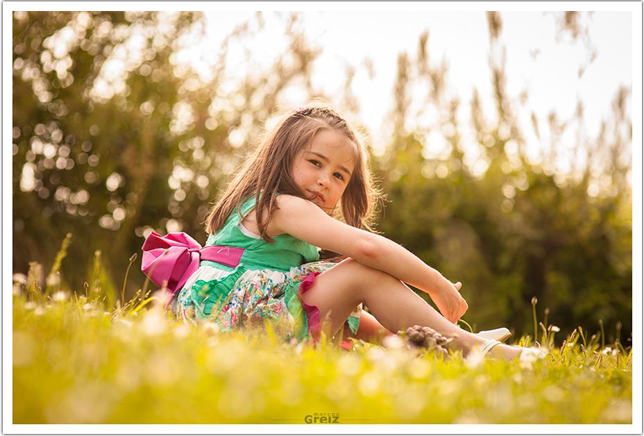 fotografos-niños-santander-paula-marcos-greiz-suelo