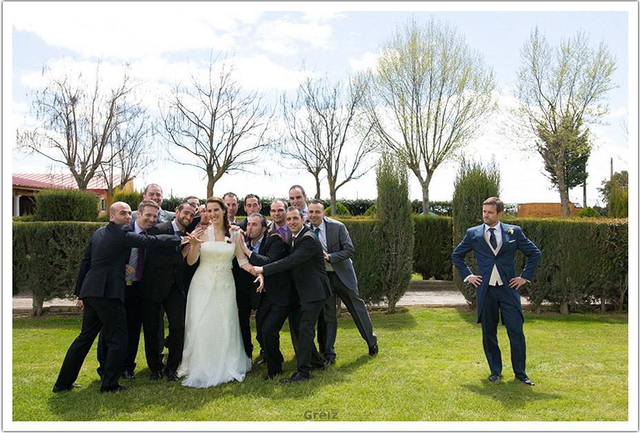 fotografos-boda-valladolid-marcos-greiz-amigos