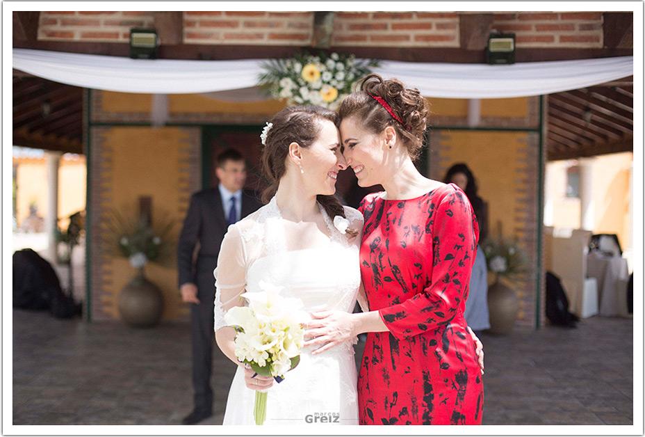 fotografos-boda-valladolid-marcos-greiz-amor-hermanas