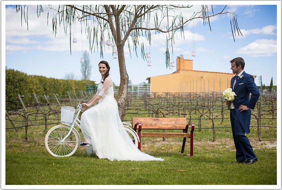 fotografos-boda-valladolid-marcos-greiz-amor