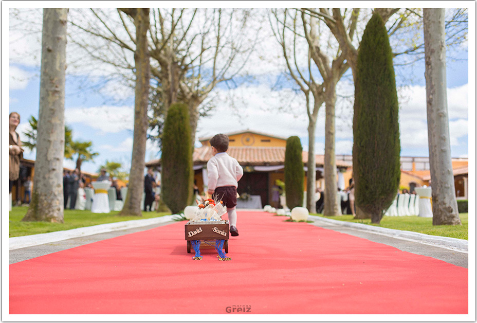 fotografos-boda-valladolid-marcos-greiz-anillos-carrito