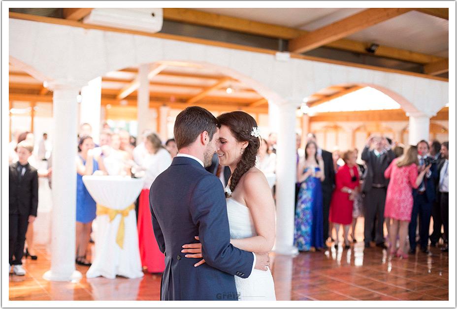 fotografos-boda-valladolid-marcos-greiz-baile