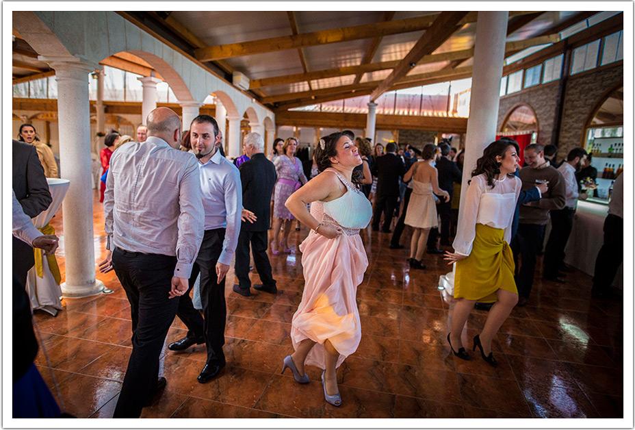 fotografos-boda-valladolid-marcos-greiz-bailes