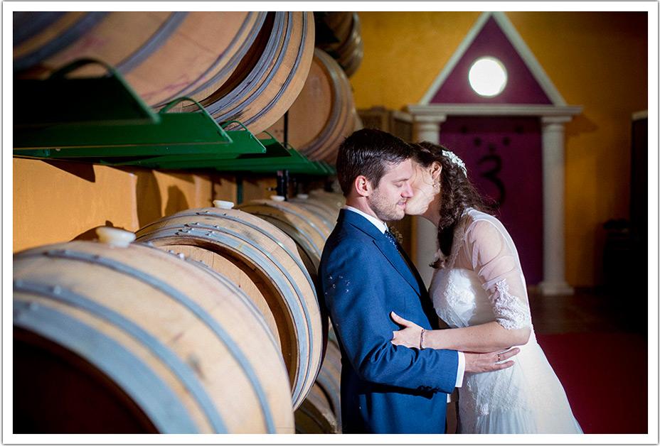 fotografos-boda-valladolid-marcos-greiz-beso-tierno