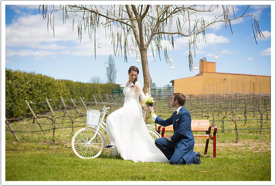 fotografos-boda-valladolid-marcos-greiz-casate
