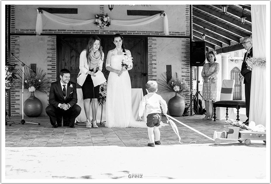 fotografos-boda-valladolid-marcos-greiz-ceremonia-nene
