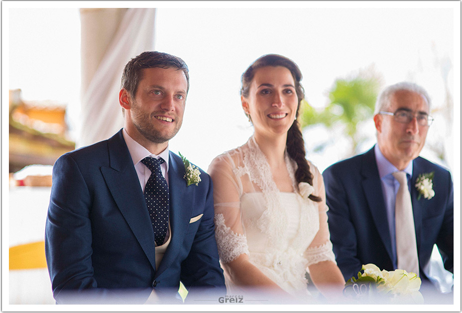 fotografos-boda-valladolid-marcos-greiz-ceremonia-novios