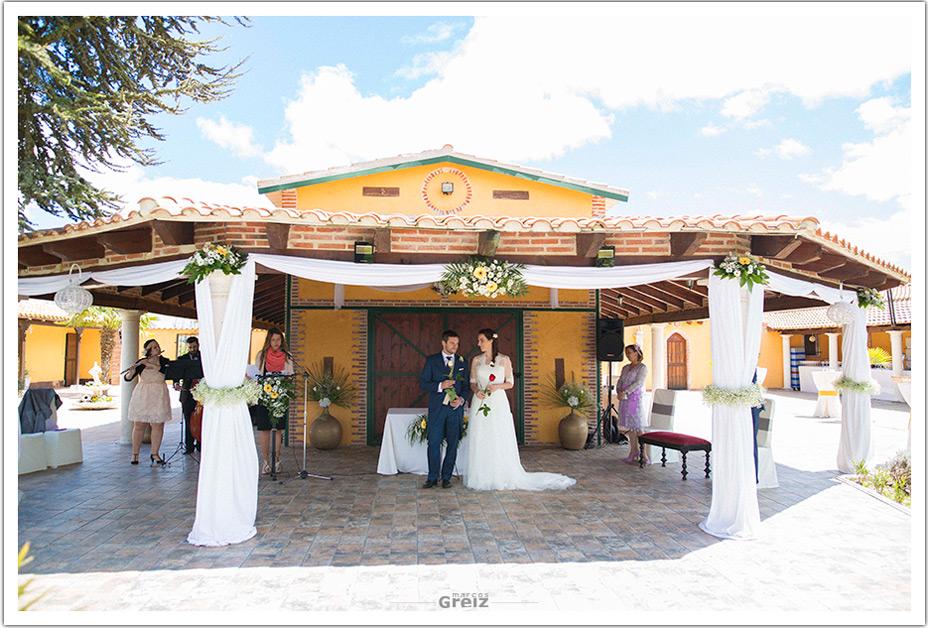 fotografos-boda-valladolid-marcos-greiz-ceremonia