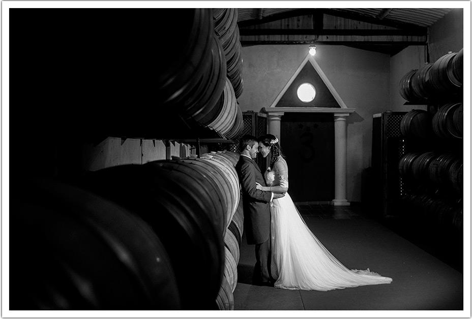 fotografos-boda-valladolid-marcos-greiz-complicidad