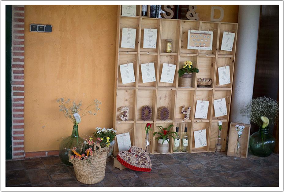 fotografos-boda-valladolid-marcos-greiz-detalles