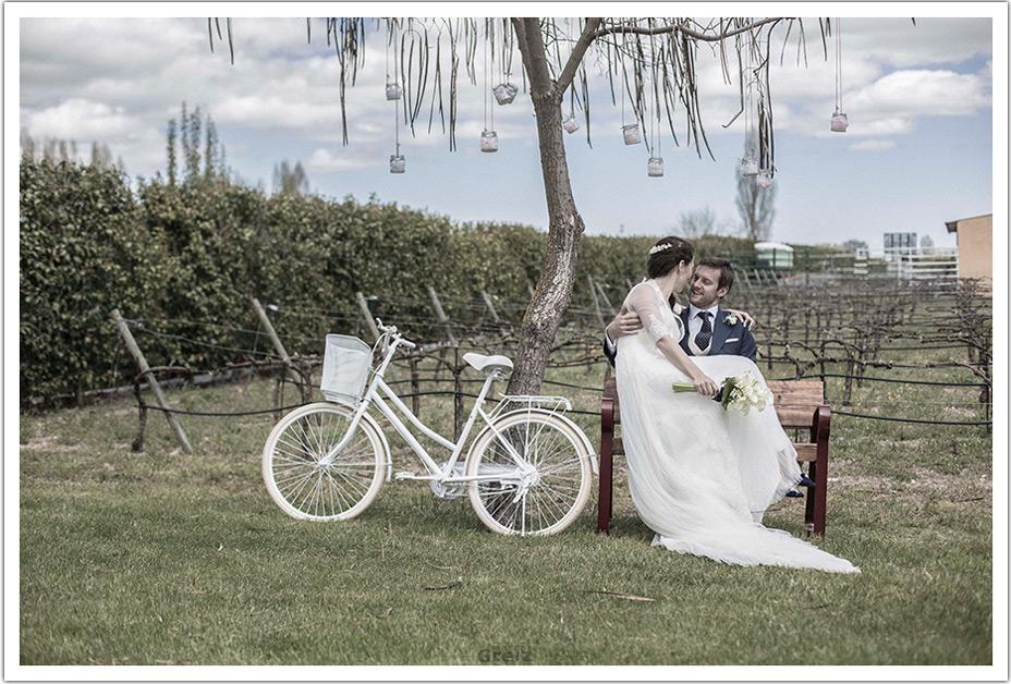 fotografos-boda-valladolid-marcos-greiz-ellos
