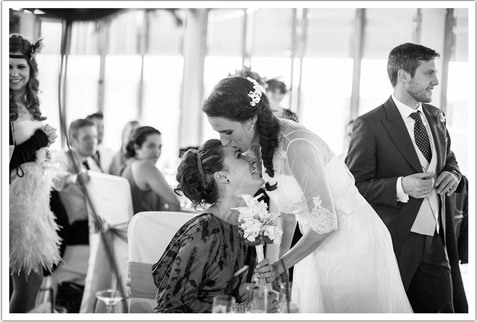 fotografos-boda-valladolid-marcos-greiz-emocion-hermanas