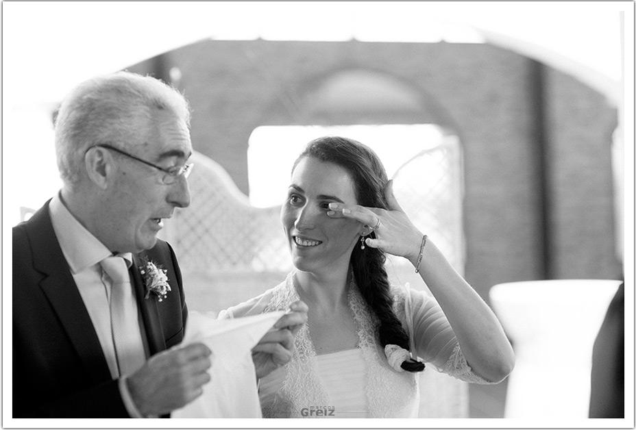 fotografos-boda-valladolid-marcos-greiz-emociones