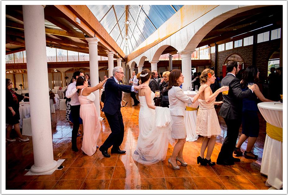 fotografos-boda-valladolid-marcos-greiz-fiesta