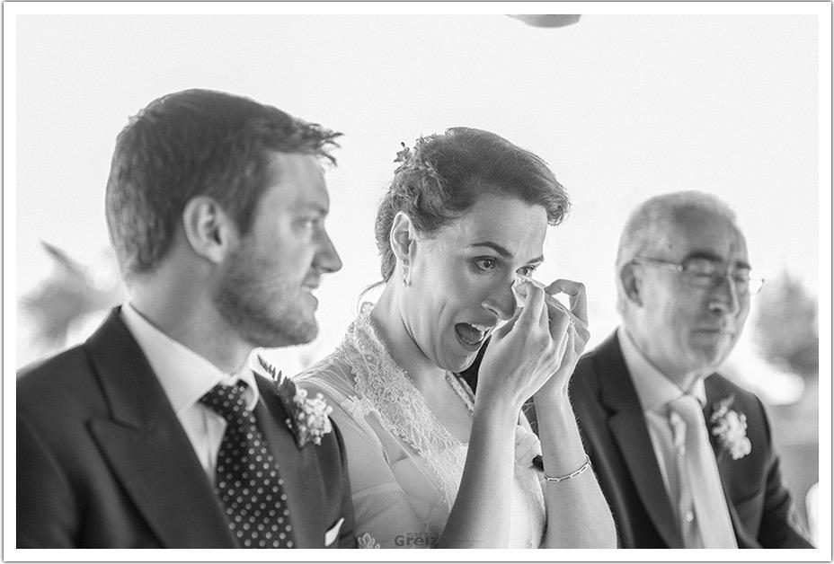 fotografos-boda-valladolid-marcos-greiz-lloros
