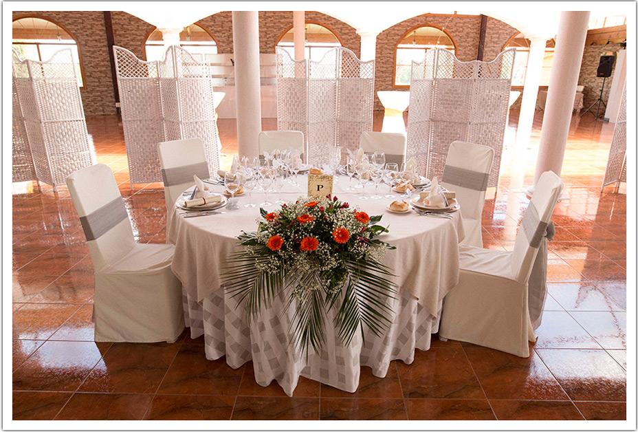 fotografos-boda-valladolid-marcos-greiz-mesa