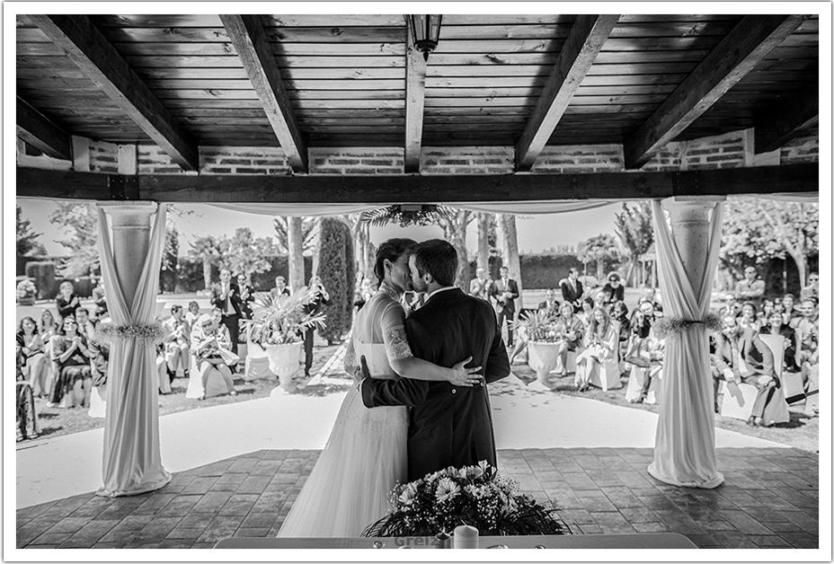 fotografos-boda-valladolid-marcos-greiz-primer-beso
