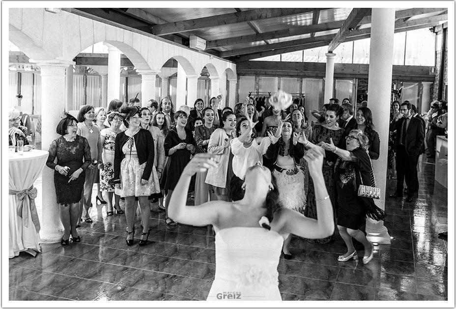 fotografos-boda-valladolid-marcos-greiz-ramo