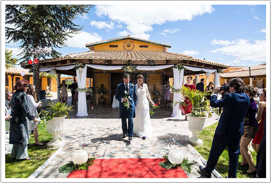 fotografos-boda-valladolid-marcos-greiz-salida