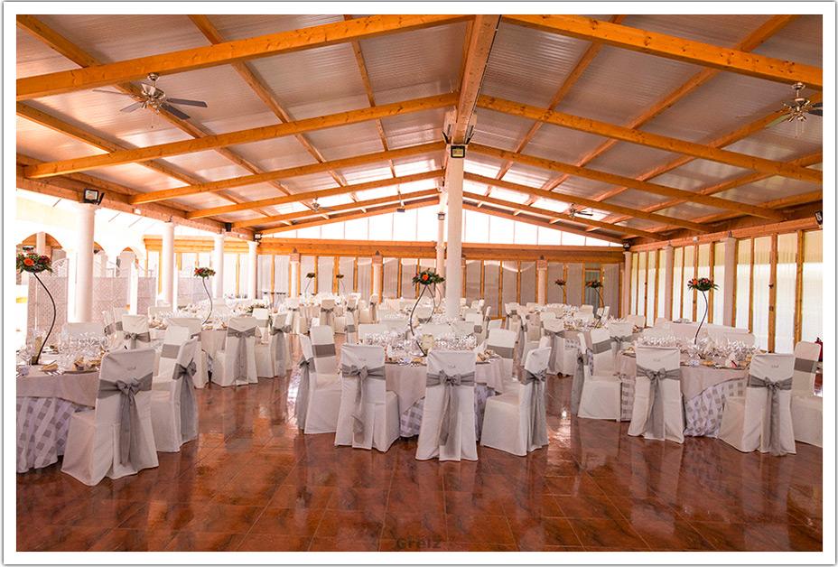 fotografos-boda-valladolid-marcos-greiz-salon