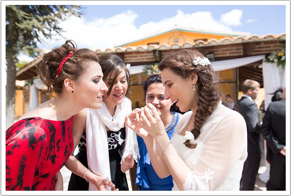fotografos-boda-valladolid-marcos-greiz-sisters