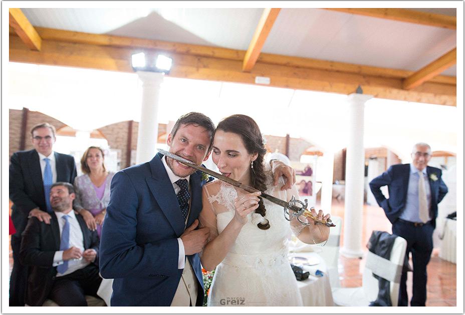 fotografos-boda-valladolid-marcos-greiz-tarta