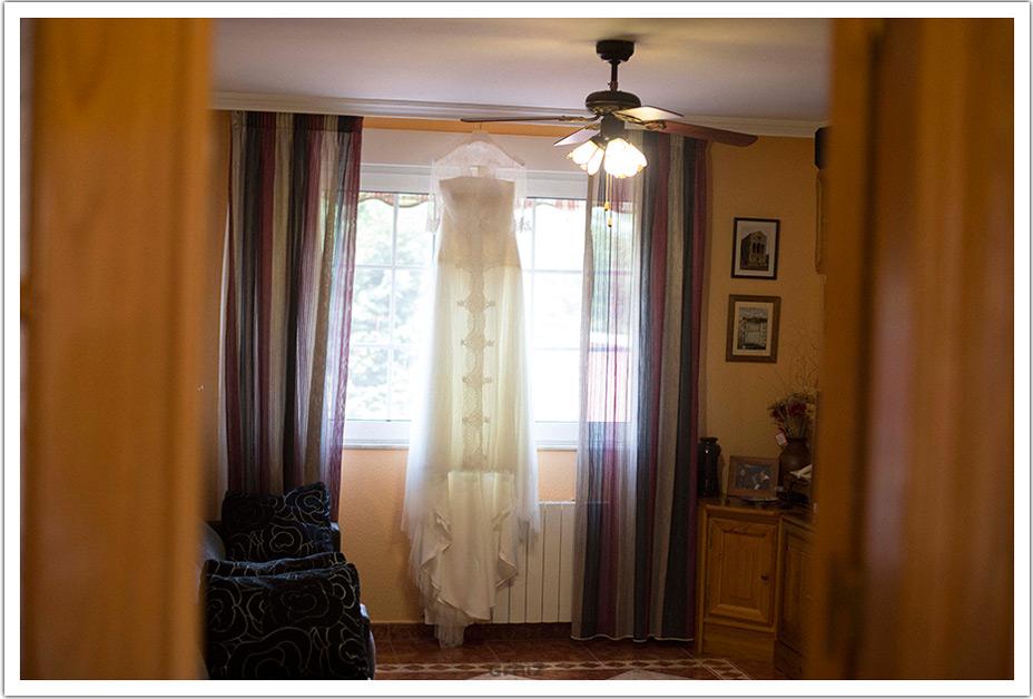 fotografos-boda-valladolid-marcos-greiz-vestido
